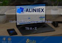 Aliniex