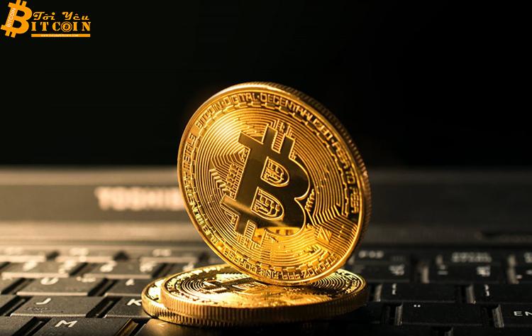 Phân tích giá Bitcoin hôm nay 15/02/2019