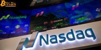 Nasdaq bổ sung hai chỉ số giá BTC và ETH của Brave New Coin