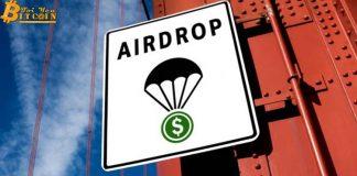 BitTorrent vẫn tăng khi nhà đầu tư TRON (TRX) nhận được airdrop BTT