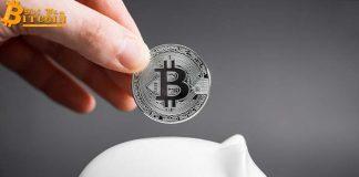 """Tỉ phú Zhao Dong: """"Hãy mua Bitcoin ngay bây giờ khi mà những người khác không mấy mặn mà"""""""