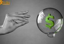 """""""Đây sẽ là bong bóng dotcom tiếp theo, 95% đồng tiền điện tử là vô dụng"""""""