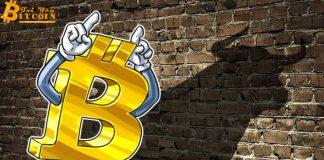 Giá Bitcoin đã thoát khỏi xu hướng giảm dài hạn từ 03 tháng trước