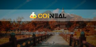 Coineal