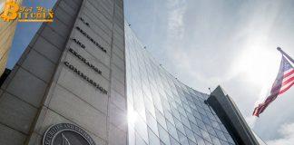 SEC đồng loạt hoãn ra quyết định về ETF Bitcoin của Bitwise và VanEck