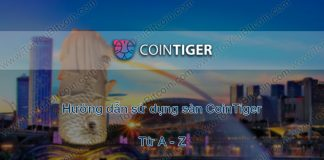 CoinTiger