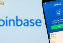 [HOT] Coinbase give away 1 tỷ Stellar Lumens (XLM) cho người dùng