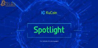 Kucoin Spotlight