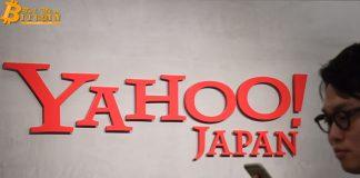 """Sàn giao dịch tiền điện tử do Yahoo! Nhật Bản """"chống lưng"""" sẽ ra mắt vào tháng 5 này"""