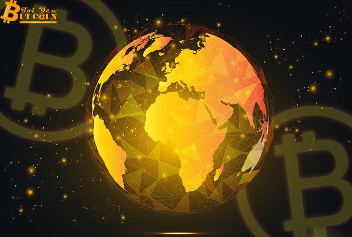 Bitcoin.com công bố về sàn giao dịch P2P cho Bitcoin Cash