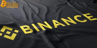Binance Launchpad thông báo đổi cách mua IEO