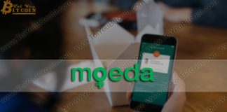 Moeda Loyalty Points