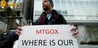 Mt. Gox sẵn sàng trả nợ cho nhà đầu tư sau vụ hack 5 năm trước