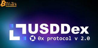 USDDex