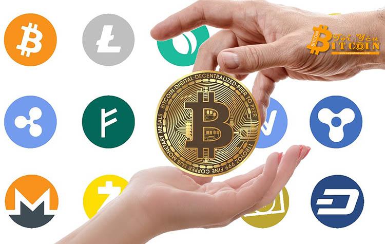 Nhà bán lẻ trực tuyến lớn nhất Thụy Sĩ chấp nhận thanh toán bằng cryptocurrency
