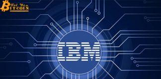 6 ngân hàng quốc tế tham gia phát hành stablecoin trên mạng lưới Blockchain World Wire của IBM