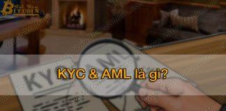 KYC và AML