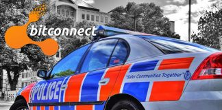Hung thủ xả súng ở New Zealand kiếm tiền từ BitConnect?