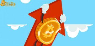 Bitcoin rất có thể sẽ đạt 150.000 USD trước tháng 08/2023