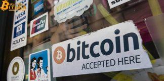 Chúng ta bullish Bitcoin đến vậy, nhưng bao nhiêu người đã sử dụng BTC?