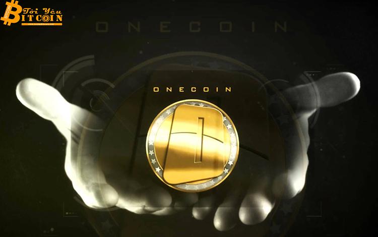 """Cộng đồng OneCoin Việt Nam phản ứng ra sao trước tin thủ lĩnh OneCoin bị FBI Mỹ """"sờ gáy""""?"""