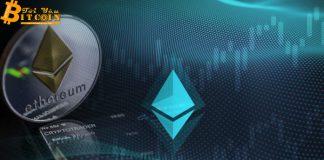 Dự đoán giá Ethereum lên tới 100.000 USD có bao nhiêu phần trăm khả thi?