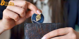 Vitalik Buterin đề xuất áp đặt thêm phí sử dụng ví Ethereum