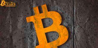 Bitcoin và định giá $10.000 một năm về trước – Lịch sử có lặp lại?