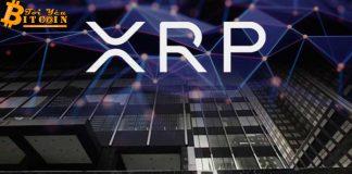 Nghiên cứu của Binance: JPM Coin không có khả năng cạnh tranh với XRP