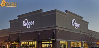 Chuỗi siêu thị lớn nhất Hoa Kỳ xem xét thay thế Visa bằng Bitcoin Lightning Network