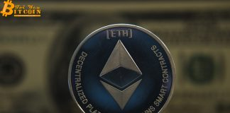 Sau Constantinople, hardfork Ethereum tiếp theo sẽ là Istanbul