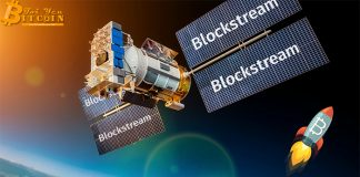 Blockstream ra mắt bản cập nhật giải pháp mở rộng Bitcoin