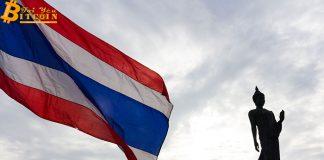 Đính chính: SEC Thái Lan cấm sử dụng BCH, ETC và LTC trong đầu tư ICO và giao dịch tiền điện tử