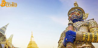 SEC Thái Lan cấp phép sử dụng 3 đồng tiền điện tử mới trong giao dịch và đầu tư ICO
