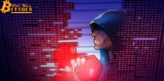 Cryptopia tiết lộ tổng thiệt hại, tuyên bố sớm hoạt động lại!