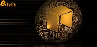 Neo 3.0 sẽ được triển khai trên mạng lưới Blockchain mới