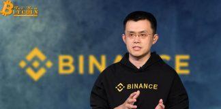 """CEO Binance """"doạ"""" huỷ niêm yết Bitcoin SV (BSV) sau """"trò lố"""" của nhà sáng lập"""