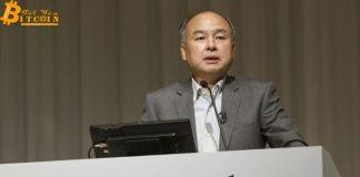 """Tỉ phú giàu thứ hai Nhật Bản mất 130 triệu USD vì """"đu đỉnh"""" Bitcoin"""
