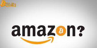 Giờ đây bạn có thể mua sắm bằng Bitcoin trên Amazon bằng Lightning