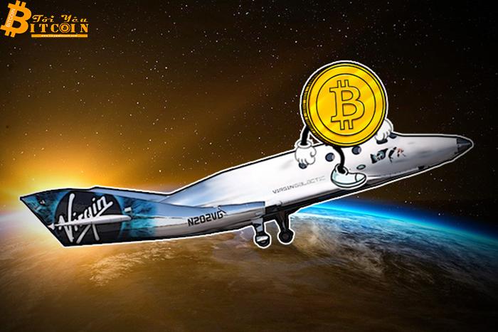 """Bitcoin """"pump"""" mạnh lên $5,600, lập đỉnh mới của 5 tháng gần nhất"""