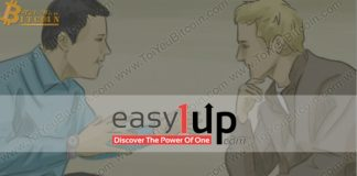 Easy1Up