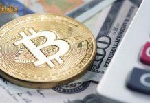 Phí giao dịch Bitcoin gần như phá đỉnh kỷ lục một năm qua và đây là lý do