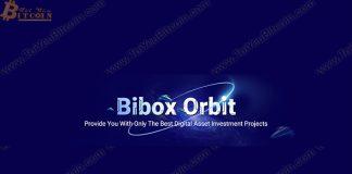 Bibox Orbit
