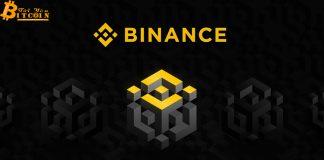 Binance Chain ra mắt mainnet, tiết lộ ngày token swap BNB