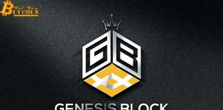 [Breaking News] Genesis Block của Binance Chain ra đời, giá BNB bay vọt lên $20