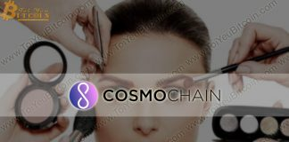 Cosmo Coin