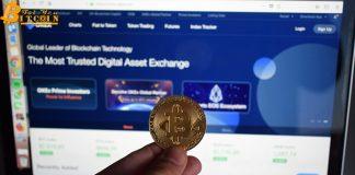 """Sàn OKEx sẽ không huỷ niêm yết Bitcoin SV, khẳng định sự """"trung lập"""""""