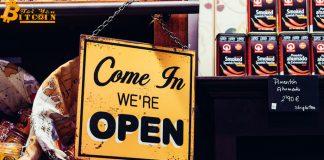Cryptopia mở lại dịch vụ nạp và rút Bitcoin, Litecoin, Dogecoin