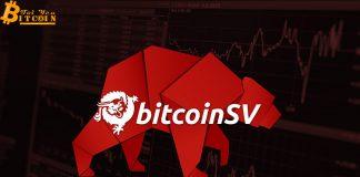 Binance hủy niêm yết Bitcoin SV