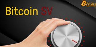Các miner Bitcoin SV đã lỗ 2.2 triệu USD kể từ khi hard fork